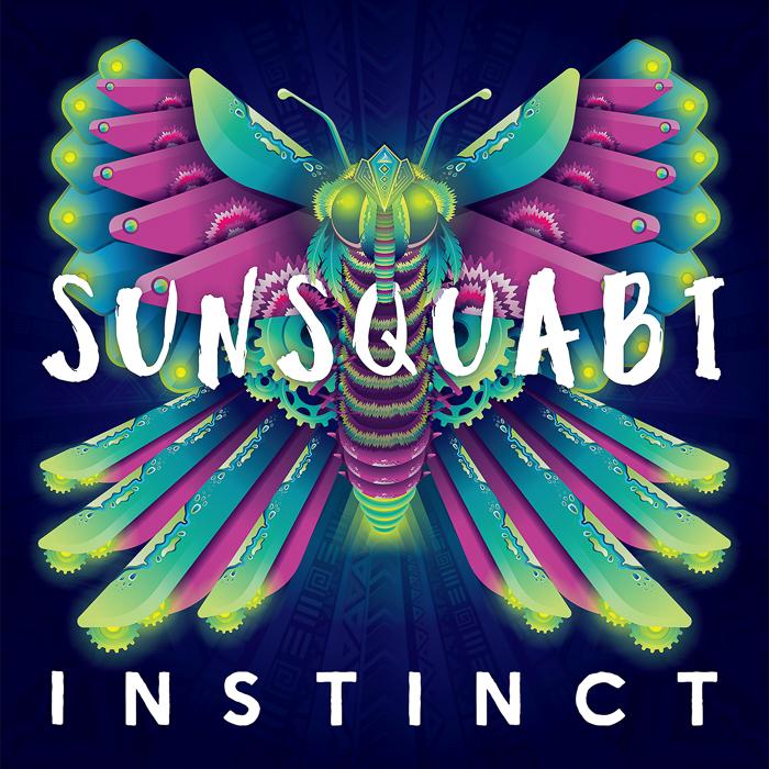 10_Sunsquabi