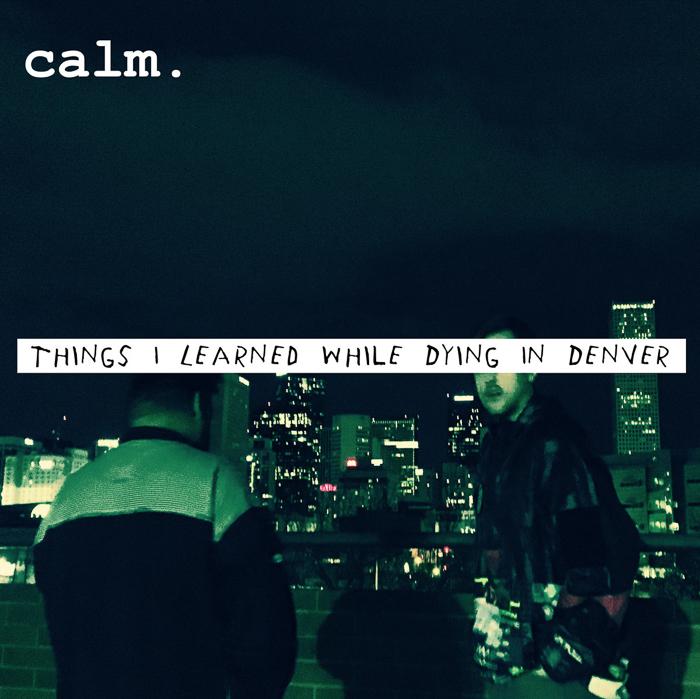 12_Calm