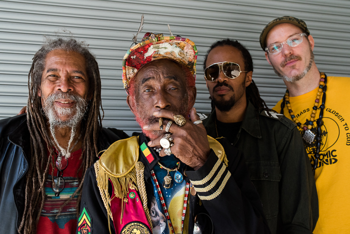 16_Lee Scratch Perry