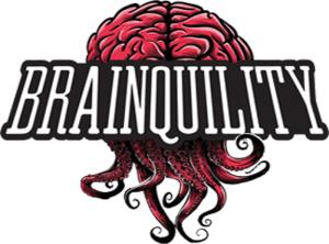 Brainquility