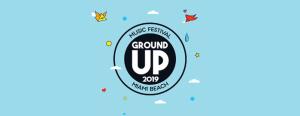 Groundup