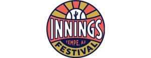 Innings Festival (1)