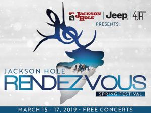 Jackson Hole (1)