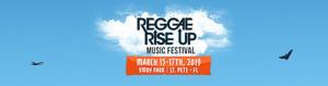 Reggae Rise Up (1)