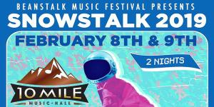Snowstalk (1)