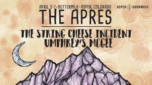 The Apres