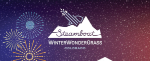 WinterWondergrass Steamboat