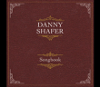 Danny Shafer