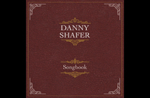 Danny Shafer