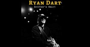 Ryan Dart