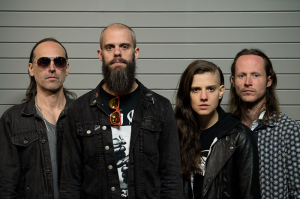 baroness-feature-marquee-magazine