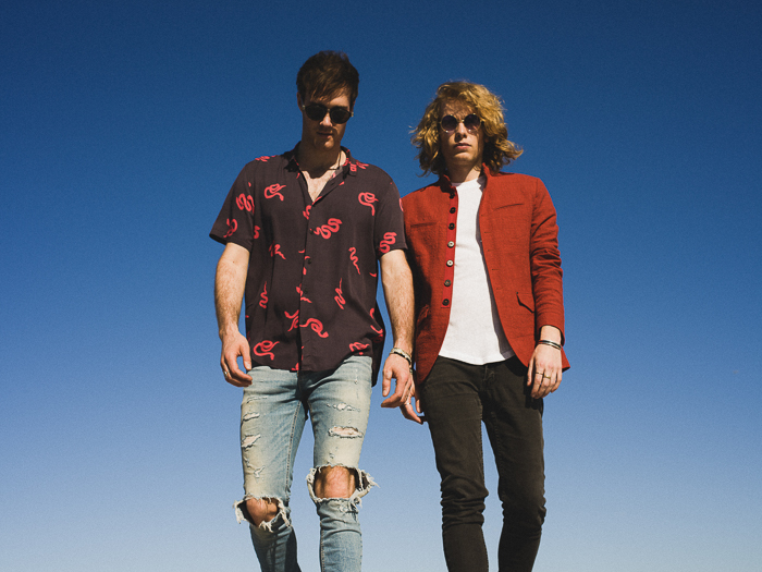 bob moses feature marquee magazine