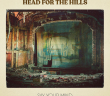 head for the hills album review marquee magazine