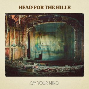 head-for-the-hills-album-review-marquee-magazine