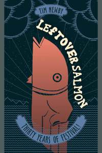 leftover-salmon-book-review-marquee-magazine