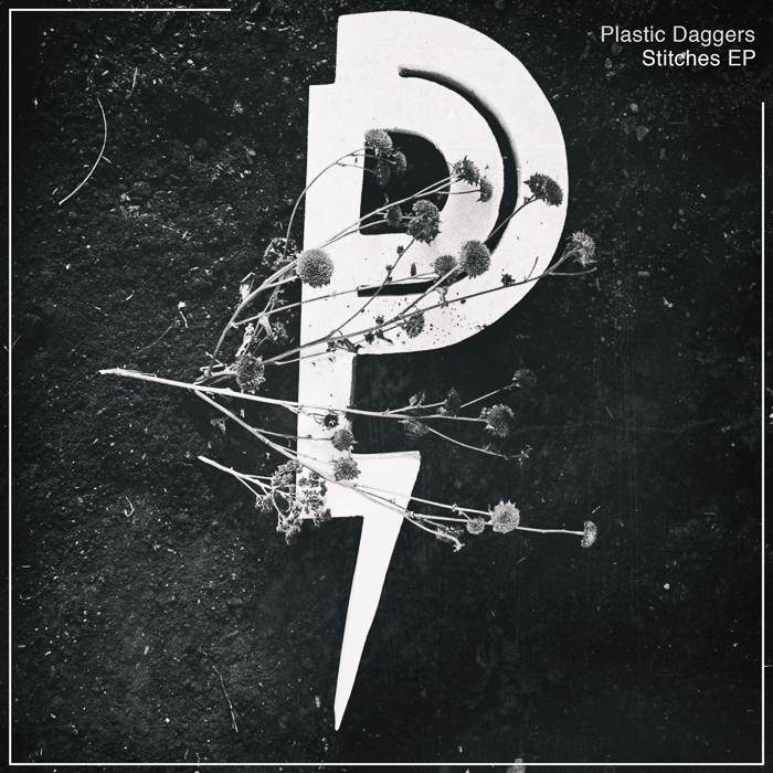 plastic-daggers-album-review-marquee-magazine