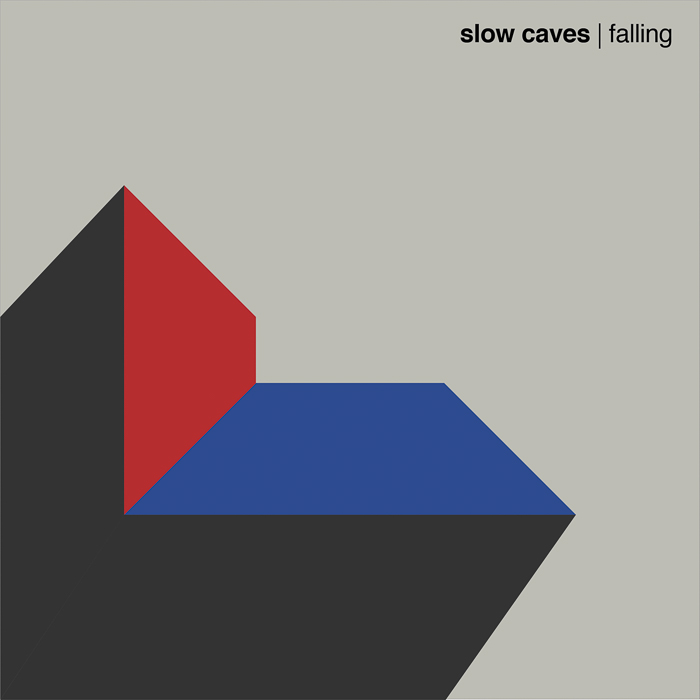 slow caves album review marquee magazine