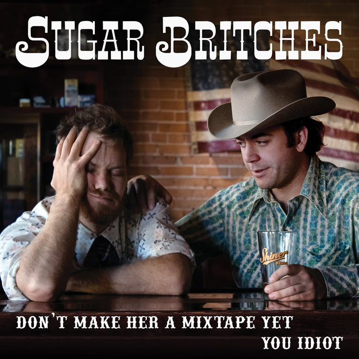 sugar britches album review marquee magazine