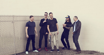 311 cover story marquee magazine