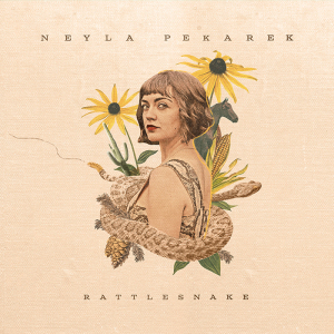 neyla-pekarek-album-review-marquee-magazine