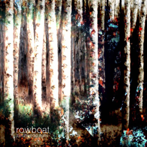 rowboat-album-review-marquee-magazine