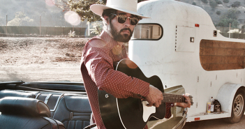 ryan bingham feature marquee magazine