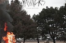 the yawpers album review marquee magazine