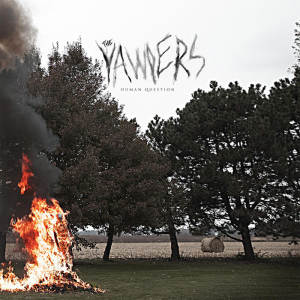 the-yawpers-album-review-marquee-magazine