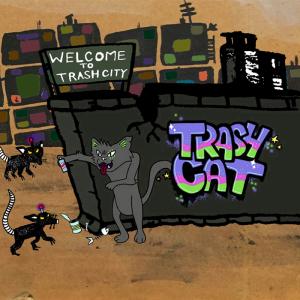 trash-cat-album-review-marquee-magazine