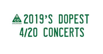 06_420s Dopest Shows2