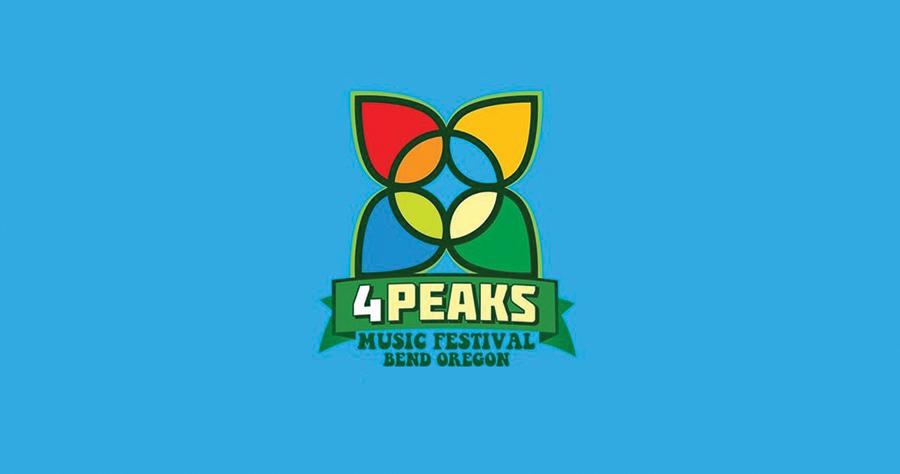 4-peaks-2019