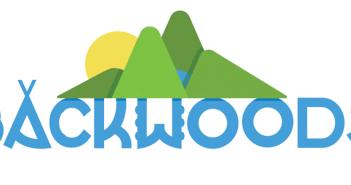 2018_BW_logo