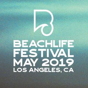 BeachLife Fest 2