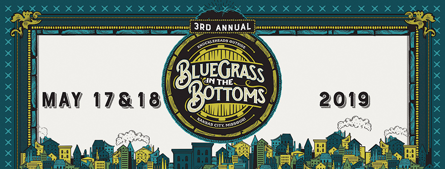 Bluegrass In The Bottoms copy