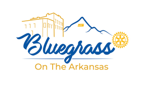 Bluegrass on the Arkansas