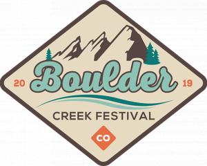 Boulder Creek Festival