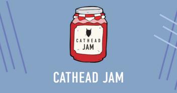 Cathead Jam