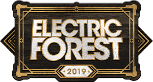 Electric Forest 2