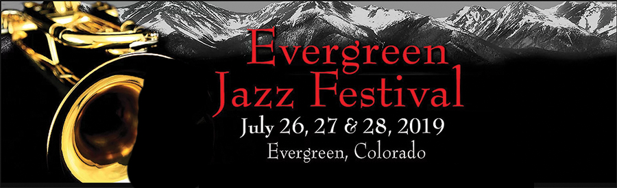 Evergreen Music Fest
