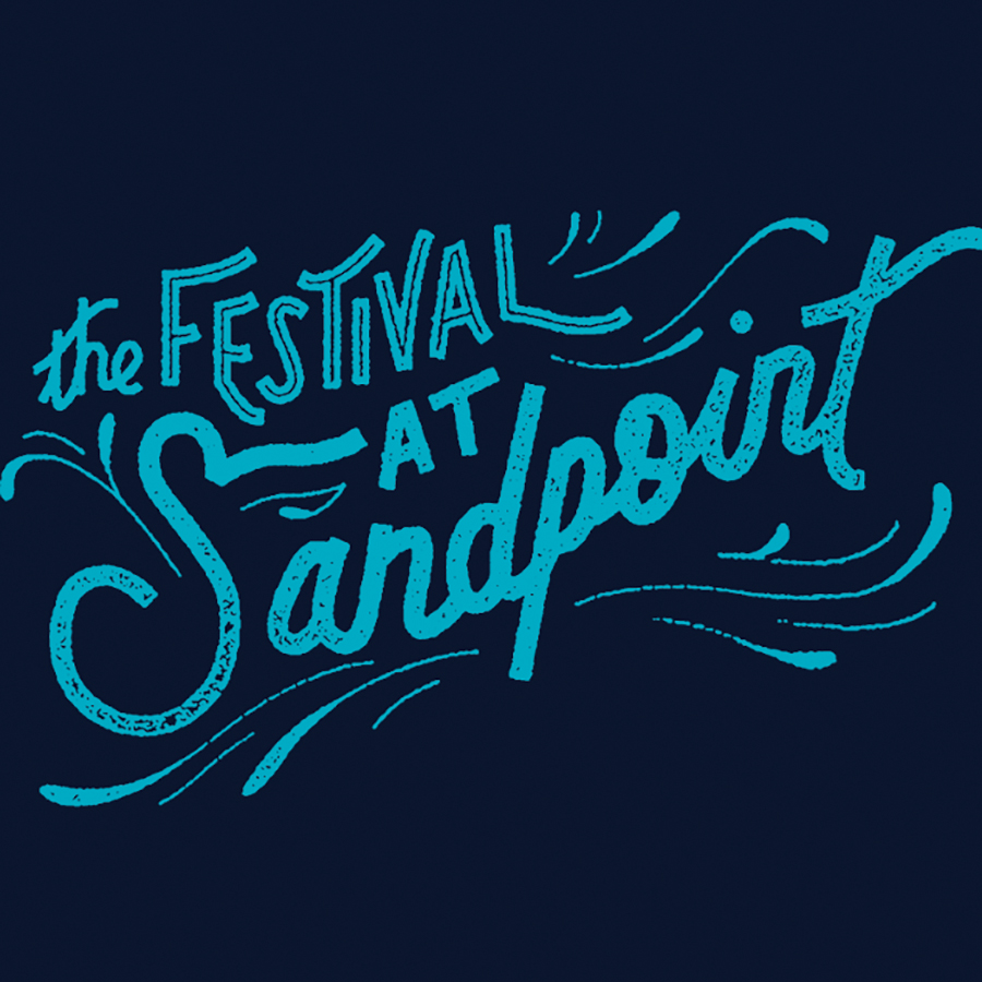 Festival at Sandpoint