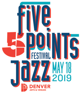 Five Points Jazz