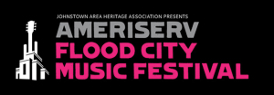 Flood City Music Festival
