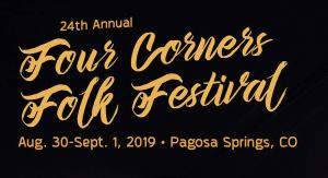 Four Corners 2019