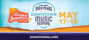 Four Peaks Downtown