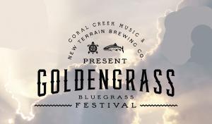 NTBC_GoldenGrass_Festival_11x17_v9