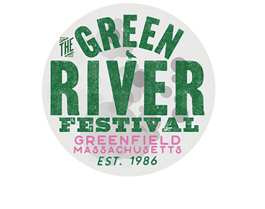 Green River Fest
