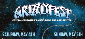 Grizzlyfest