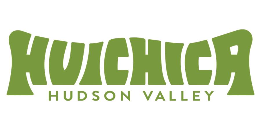 Huichica Hudson Valley