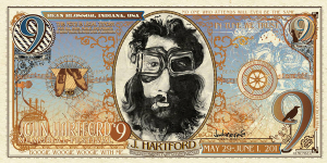 John Hartford Memorial Festival