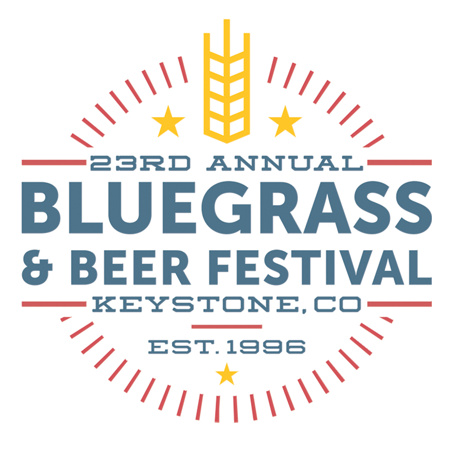 Keystone Bluegrass and Beer